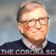 The Corana Scam