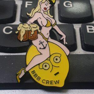 BBB_Crew_Pin